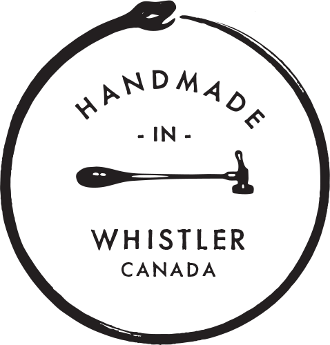 about_madeinwhistler